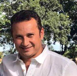 José Vásquez trabajan por hacer la Revolución Bolivariana irreversible(1)